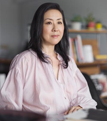 Momo Mitsuno